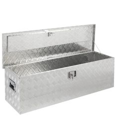 Exploring The Best Aluminium Tool Boxes On The Market | Guides Insider