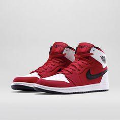 tom ballard - 1000+ images about Jordan's on Pinterest | Air Jordans, Nike Air ...