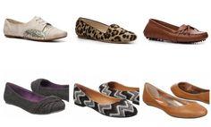 foodlydo.com cute fall shoes (06) #cuteshoes