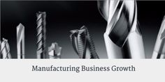 Overcome the Top 5 Problems Facing Manufacturers #Manufacturing #Business #Growth #SkillsGap