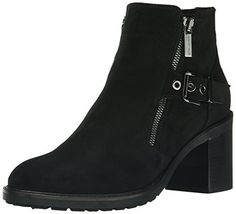Aquatalia by Marvin K. Women's Mabelle Boot None
