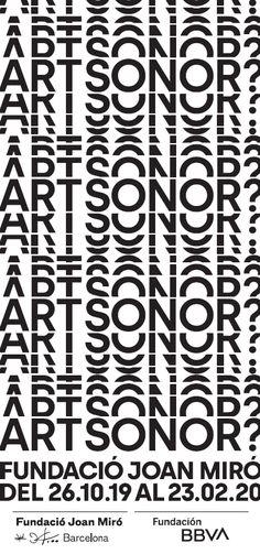 26/10/19 - 23/02/20 Disseny: Gris Matisse, Joan Miro, Exhibitions, Gray, Henri Matisse