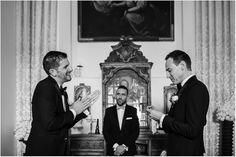Xavier + Pierre - Wedding Gay Paris - Boda Gay en Granada - Destination Wedding Photographer - Same Sex Wedding Granada - Wedding Photographer Paris - Azaustre Fotografo - Boda en el cortijo de la marquesa - Wedding gay Granada - Boda gay Granada - Ceremony Gay- @grupojam
