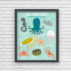 Hey, I found this really awesome Etsy listing at https://www.etsy.com/listing/194943431/nautical-home-decor-nautical-nursery