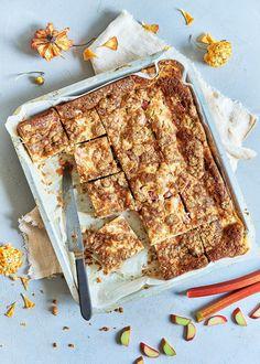 Cupcake Cakes, Cupcakes, Bakewell Tart, Joko, Yams, Banana Bread, Sweet Treats, Goodies, Sweets