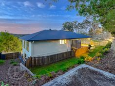 Our team consists of experienced sales agents, property manager and support staff. Brisbane Queensland, Property Management, Open Plan, Crisp, Beautiful Homes, Living Spaces, Mario, Real Estate, The Incredibles