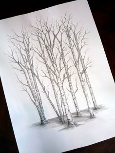 22 Trendy Birch Tree Tattoo Drawings - 22 Trendy Birch Tree Tattoo Drawings Best Picture For forearm tattoo For Your Taste - Thumbprint Guest Books, Thumbprint Tree, Wedding Tree Guest Book, Guest Book Tree, Birch Tree Tattoos, Tattoo Tree, Tree Tattoo Designs, Tattoo Ideas, Birch Wedding