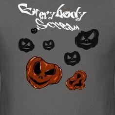 Amazing halloween t-shirt designs for men, women, kids Night King, Halloween Outfits, Shirt Designs, Amazing, Kids, T Shirt, Women, Young Children, Supreme T Shirt