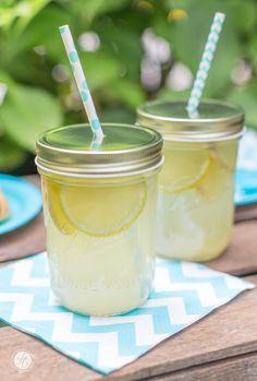 Die 168 besten Bilder von Rezepte: Smoothies & Limonaden ...  Die 168 besten ...