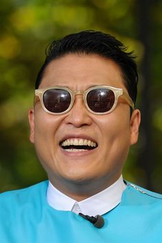 신한증권▶ NN4.RO.TO ◀우체국▶ NN4.RO.TO ◀신한증권▶ NN4.RO.TO ◀우체국▶ NN4.RO.TO ◀신한증권▶ NN4.RO.TO ◀우체국 Mother Father Gentleman, Psy Daddy, Fandom, E Dawn, Gangnam Style, Pop Songs, Latest Albums, Korean Bands, Yg Entertainment