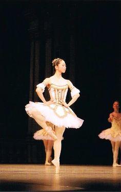 撮影:長谷川清徳さん  ライモンダ第3幕よりコーダ Disney Characters, Fictional Characters, Ballet, Statue, Disney Princess, Fantasy Characters, Ballet Dance, Disney Princesses, Dance Ballet