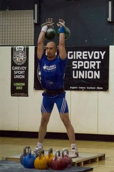 www.kettlebellnot... - personal trainer in nottingham Check out our personal training website.