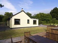 ballylickey bantry county cork romantic irish cottages