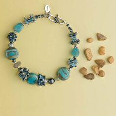 interweave-beading-beaded-beads