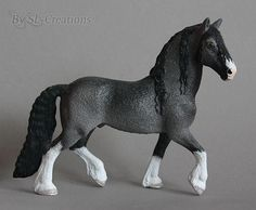 schleich horses - Google Search