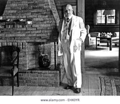 Sibelius by the fireplace Famous Faces, Composers, Stock Photos, Conductors, Singers, Musicians, Music, Finland, Music Composers