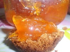 WinningRecipesBlog: 3 Fruit Marmalade – Simple Quick Fuss Free Method! – Absolutely Delish with my Schmaltzy Bran Muffins! Just wait until you try these!