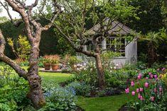 wpid10885-Mill-House-in-May-GHOY014-nicola-stocken.jpg