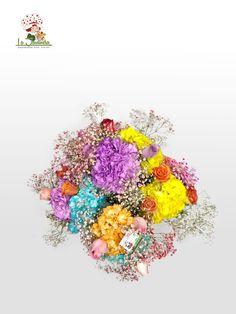 Cali, Floral Wreath, Wreaths, World, Decor, Window Boxes, Flowers, The World, Decoration