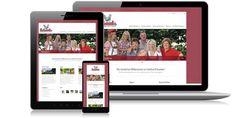 Backhendlstation Gasthof Schneider #crosseyemarketing #work #website # consulting #agentur #project Schneider, Marketing, Showroom, Storytelling, Social Media, Website, Tourism, Projects, Social Networks