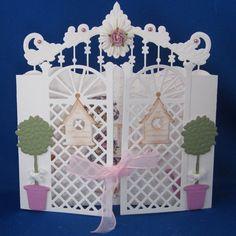 Card gallery - Marianne Design. Alie de Blieck http://www.aliedeblieck.nl/ Creatables: LR0205, LR0261, LR0300. Craftables: CR1262.
