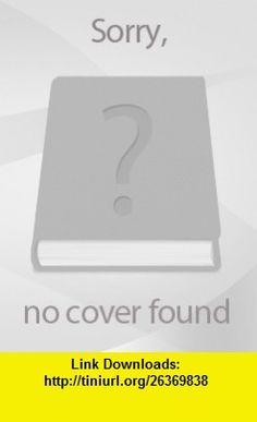 FREEBIES FOR CAT LOVERS (Prince paperbacks) (9780517566268) Bruce Nash , ISBN-10: 0517566265  , ISBN-13: 978-0517566268 ,  , tutorials , pdf , ebook , torrent , downloads , rapidshare , filesonic , hotfile , megaupload , fileserve
