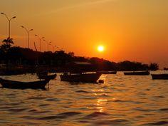 Ilha do Amor em Alter do Chão - Pará - Pesquisa Google