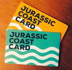 Residents and visitors to benefit from Jurassic Coast membership card - Lyme Online New England Aquarium, Lyme Regis, Jurassic Coast, Leadership Development, Great Leaders, Go Shopping, Business Card Design, Benefit, Design Inspiration