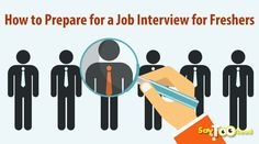 How to prepare for a job interview for freshers? Read on for the best tips from Saytooloud. we are going to discuss over here, preparation tips for freshers Interview Questions And Answers, Things To Know, Work Hard, Knowledge, Success, Facts, Sayings, Reading, Tips