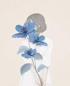 Sensibilidad no es fragilidad. Es incapacidad para permanecer en la superficie. Es ir siempre a fondo, en las cosas,  en las personas, y en las emociones. Serena Santorelli
