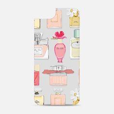 Perfume - Classic Snap Case