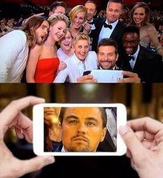 The Memes Factory  That's ok, We support you Leo