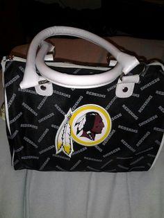 Purse Cheap Handbags Online 686f4619b