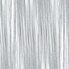 Metallic Silver Gossamer - 4 in. wide x 100 yards long ($12.99)