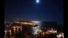 How High the Moon I Banda de Jazz e Bossa Nova para Eventos em São Paulo...