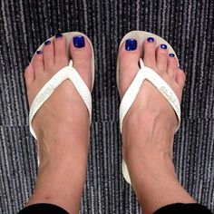 Image result for toe nail colors for summer men