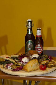 Home - Forno di Angela Pistilli - Panetteria Pizzeria Gastronomia Biscotteria Pasticceria Catering - Cori Cisterna di Latina