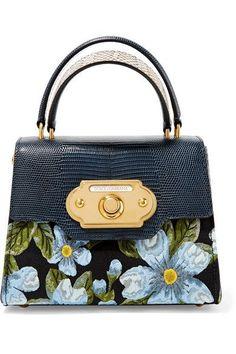 Designer: Dolce & Gabbana, Type: Welcome Leather Shoulder Bag, Colour: Petrolio Dolce & Gabbana, Dolce And Gabbana Handbags, Handbags On Sale, Luxury Handbags, Purses And Handbags, Cartier, Armani Jeans Handbags, Leather Handbags, Cheap Purses