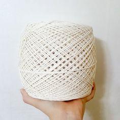코바늘 여름 뜨개가방/ 네트백 뜨기 : 네이버 블로그 Diy Crochet, Crochet Hats, Crochet Triangle, Knitted Bags, Sewing Crafts, Purses And Bags, Diy And Crafts, Crochet Patterns, Weaving