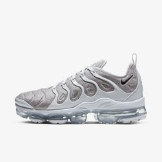 Nike Air Max 97 CT2205 001 CT2205 002 L'Echo