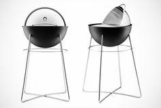 eva solo grill - Google Search