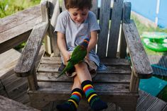 Cool Designs, Socks, Collection, Style, Swag, Sock, Stockings, Ankle Socks, Outfits