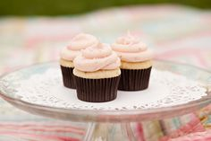 cupcakes forever!