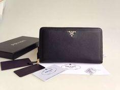 prada Wallet, ID : 39224(FORSALE:a@yybags.com), prada backpacks for travel, prada catalogue 2016, prada wallet leather, prada mensleather wallets, prada designer bags for less, prada ladies backpack, prada wallet, prada blue handbags, prada pink purse, luxury prada, prada bag buy, prada lightweight backpack, prada handbags catalogue 2016 #pradaWallet #prada #handbag #prada