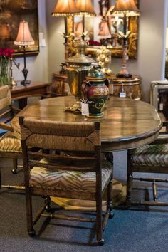 Pin By Avery Lane Fine Consignment On Consignment Furniture At Avery Lane |  Scottsdale Arizona | Pinterest | Scottsdale Arizona