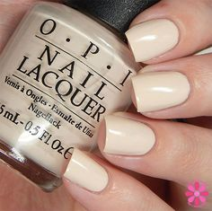 ideas for nails colors opi gel fall 2015 Opi Nail Polish Colors, Opi Nails, Trendy Nails, Cute Nails, Color Melon, Mint Green Nails, Mint Nails, Colorful Nail Designs, Manicure And Pedicure