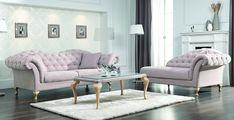 Sofa Paris oferowana przez firmę Stolwit. http://www.mega-meble.pl/meble-tapicerowane/sofa-paris.html