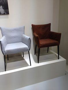 Label | Mali #furniture #Leather #fabric #inspiration #kokwooncenter #201605