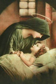 Divina Madre