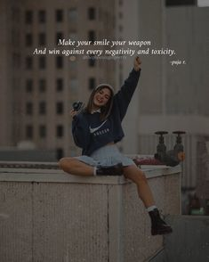 Positive Attitude Quotes, Girly Attitude Quotes, Mixed Feelings Quotes, Good Thoughts Quotes, Girly Quotes, Strong Mind Quotes, My Mind Quotes, Mood Quotes, Dear Self Quotes